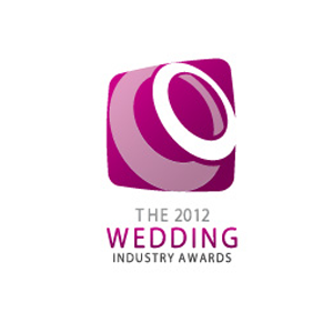 Wedding Video Awards | Wedding Video Solutions